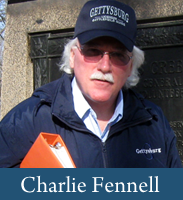 Charlie Fennell