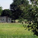 McClean Barn