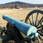 Latham's North Carolina battery
