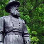 Brigadier-General John White Geary