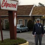 Edgewood Bowling Lanes