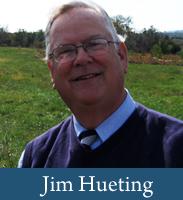 Jim Hueting