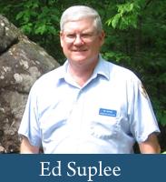 Ed Suplee